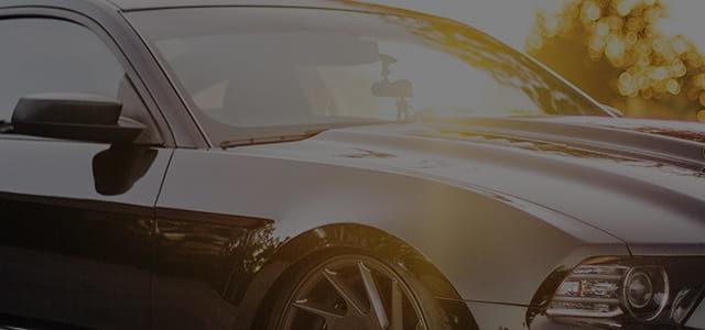 写真:車販売事業イメージ
